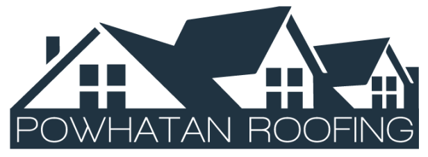Powhatan Roofing - Powhatan Virginia - residential and commercial roofing